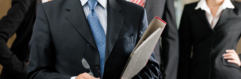 弁護士探し・選びの7つの誤解(弁護士の探し方・選び方)