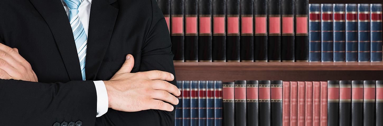裁判所から書類(呼出状・訴状等)が届いた方へ